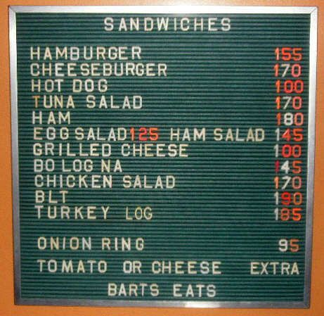 want a vintage letter board for my place oh and some onion rings thnx design pinterest colors onion rings and onions