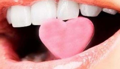 Women who love oral sex photos 32