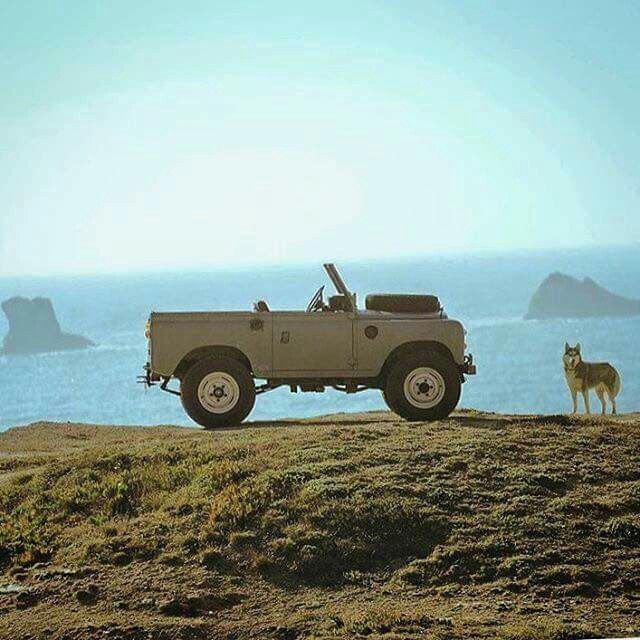 1000 Images About Land Rover Defender On Pinterest: 1000+ Images About Land Rover On Pinterest