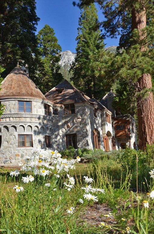 33 best Lake Tahoe Purifoy Family Reunion June 2017 images on