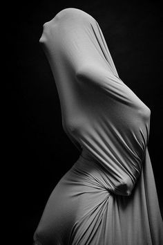 """""""For me isolation of insomnia. You are deeply in your own world."""" ~ Martha Graham, Lamentation (1930)"""