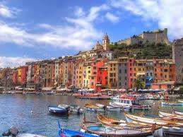Italy Cinque terraCinqueterre, Destinations, Cinque Terre Italy, Dreams, Colors, Amalfi Coast, Beautiful Places, Portugal, Weights Loss