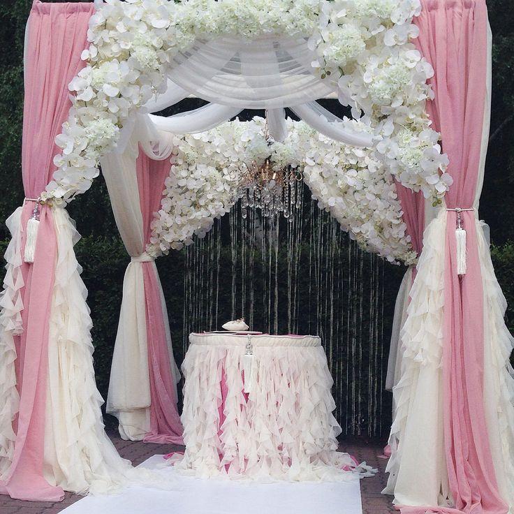Wedding, свадьба, изюм, декор, оформление свадьбы , выездная регистрация