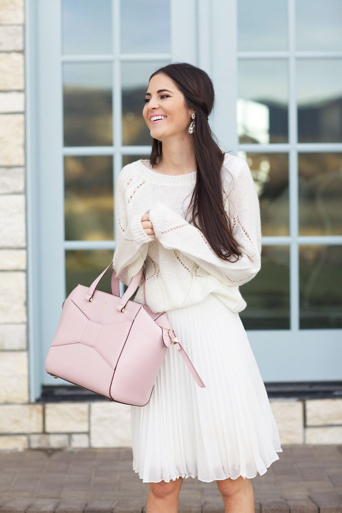 cream-nordstrom-rack-sweater: