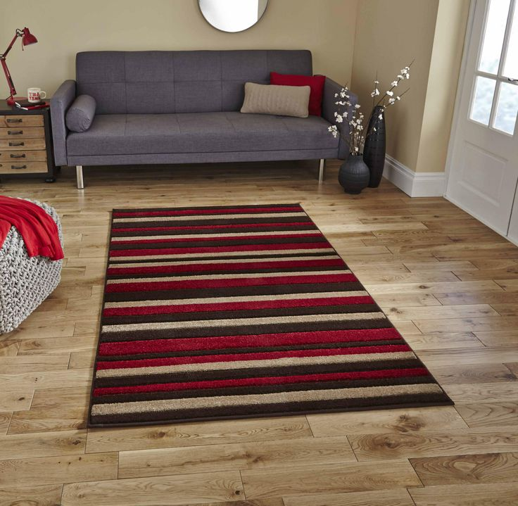 MATRIX MT22 BROWN/RED The high density heatset Matrix range is hand carved which helps emphasise the modern, smart designs. Funky, fun and great value, the Matrix range is an amazing addition to any home.