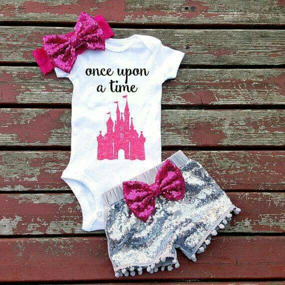 Disney Quotes Baby Girl: Best 25+ Unborn Baby Quotes Ideas On Pinterest