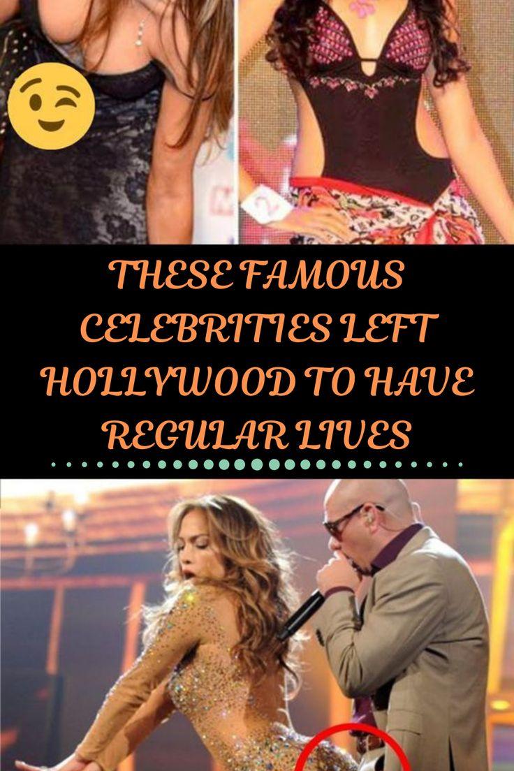 Hollywoods Hottest Celebrity Gossip (213) | Hottest