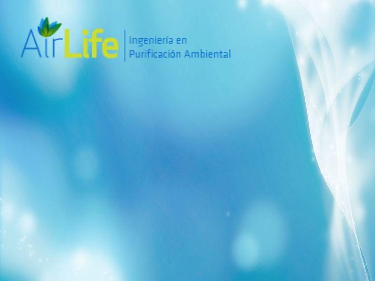 Purificación de aire AIRLIFE te dice ¿qué incide en la concentración de radicales libres en nuestro organismo? La radiación ambiental (natural o artificial) es factor importante que incide en la génesis de radicales libres en nuestro organismo. Las radiaciones ionizantes, el gas radón, los rayos ultravioleta y otros, elevan el contenido de radicales libres en nuestro interior. http://www.airlifeservice.com