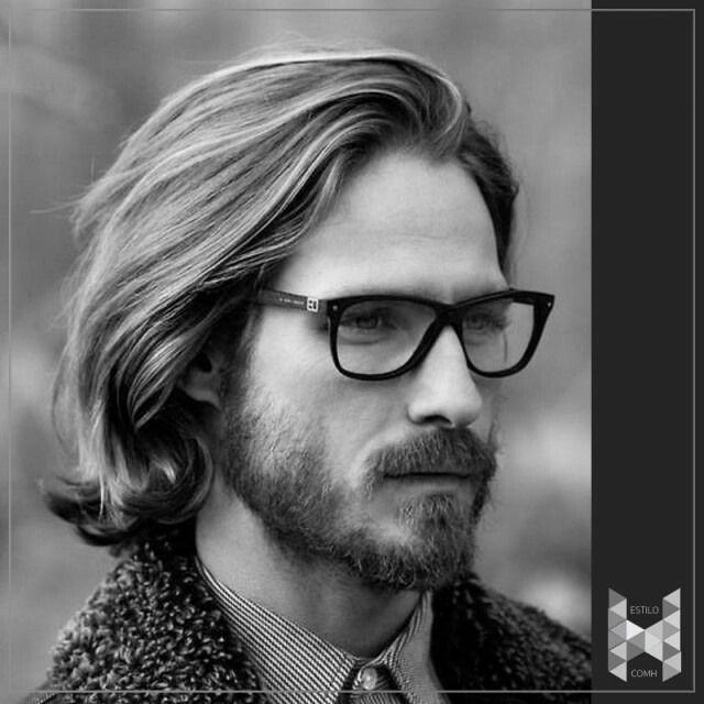 #hair #hairoftheday #moda #menswear #style #swag #menstyle #swagger #modaparahomens #modamasculina #hairideas #estilocomh #cabelomasculino #cabelodehomem #cortemasculino #haircare #hairformen #hairstyle #hairtrends #homemestiloso #homemmoderno #influencerguys #maletrends #mencare #menhair #menhaircut #menhairstyle #mensfashion #mensstyle