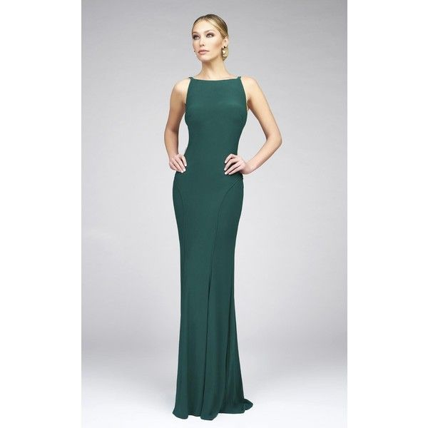 Best 25  Emerald green cocktail dress ideas on Pinterest | Green ...