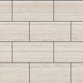 418 Best Texture Cladding Exterior Wall Stone Seamless Images On Pinterest