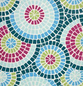 138 Best Caribbean Fabric Images On Pinterest Fabrics