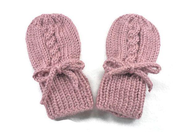 96 best Baby images on Pinterest | Baby stricken, Babyhäkelei und ...