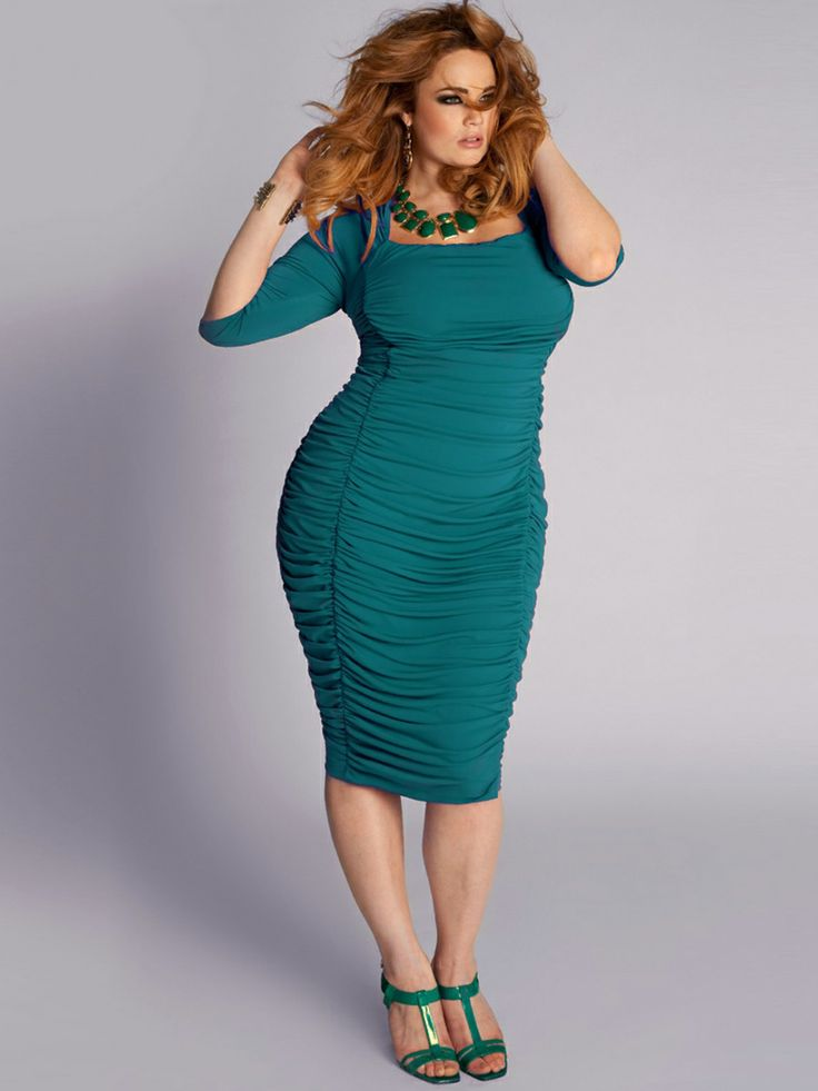 25 best I\'m plus size, but i\'m still beautiful ! images on Pinterest ...