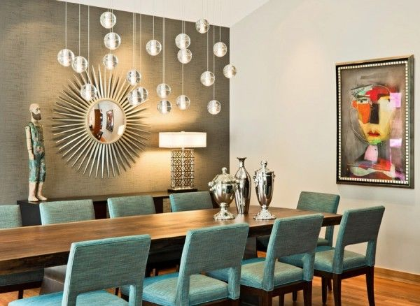 Best 25 Retro Dining Rooms Ideas On Pinterest 50s Kitchen And Room