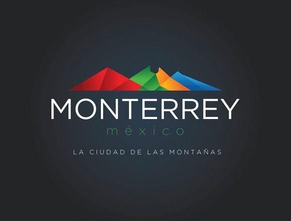 New Identity OCV Monterrey The City of the Mountains