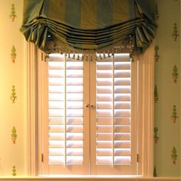 Images Photos Bathroom Window Shutters Design Pictures Remodel Decor and Ideas page
