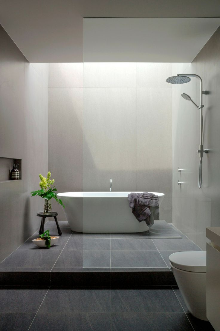 www.lubelso.com.au ph:(03) 8532 4400 Beautiful bathroom in a recently finished Lubeslo home. #lubelso #canny #lubelsobycanny