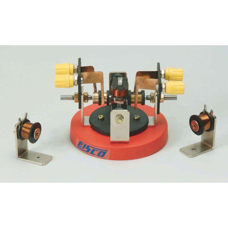 Best 25 motor generator ideas on pinterest tesla for Dc generators and motors