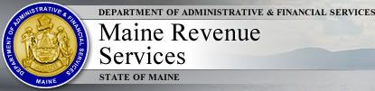 Homestead Exemption -This program provides a measure of property tax relief for certain individuals that have owned homestead property in Maine for at least twelve months and make the property they occupy on April first their permanent residence. Property owners would receive an exemption of $10,000. Homestead Application