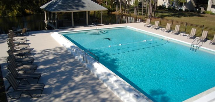 Welcome home to Turtle Lake Apartments! These beautiful Panama City FL Apartments is located near the lovely beaches of the Emerald Coast Visit us now!