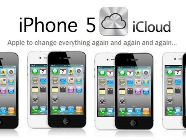 how to download photos from icloud to iphone 5