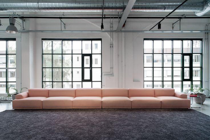 316 Best Muuto Living Room Inspiration Images On Pinterest