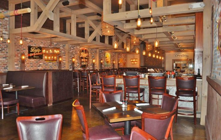 77 best Blue Ridge Georgia Restaurants images on Pinterest  Blue ridge georgia Diners and