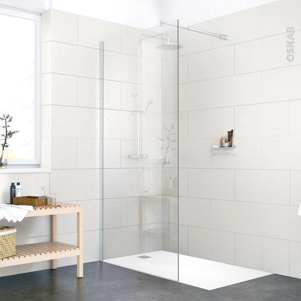 17 meilleures id es propos de receveur de douche sur - Ensemble de douche leroy merlin ...