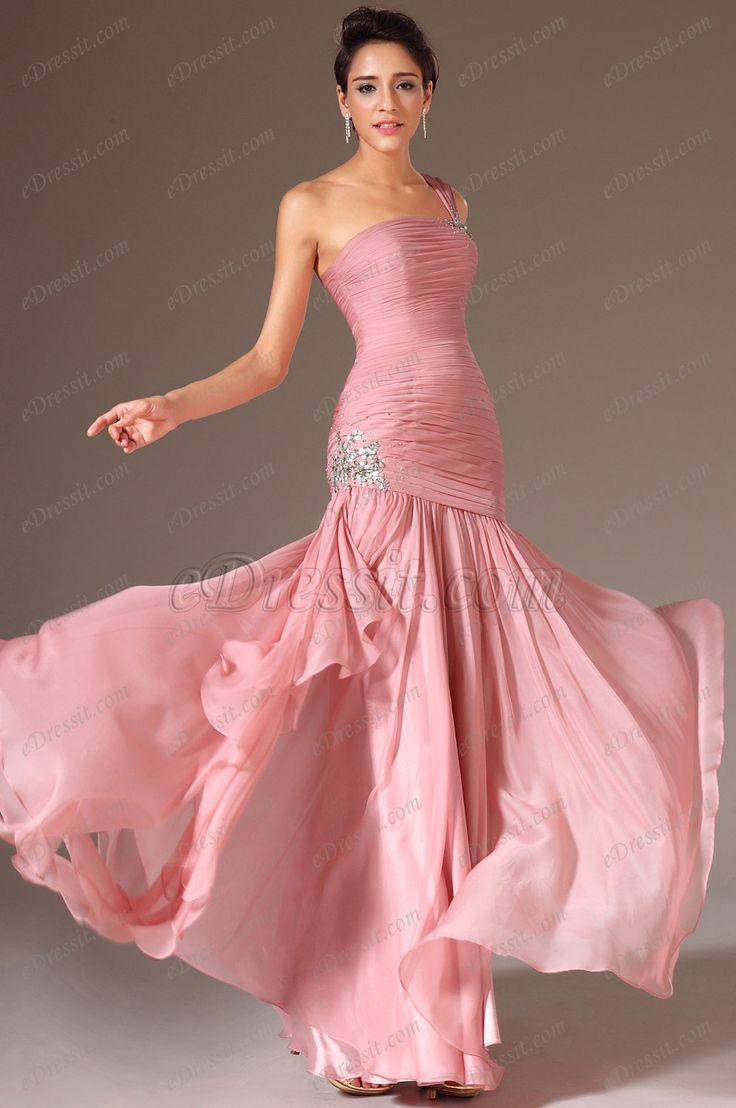 Mejores 47 imágenes de great red dresses en Pinterest | Vestidos de ...