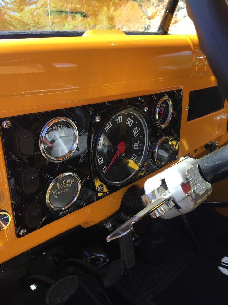 72 best Dodge Power Wagon images on Pinterest   Dodge, Dodge trucks ...