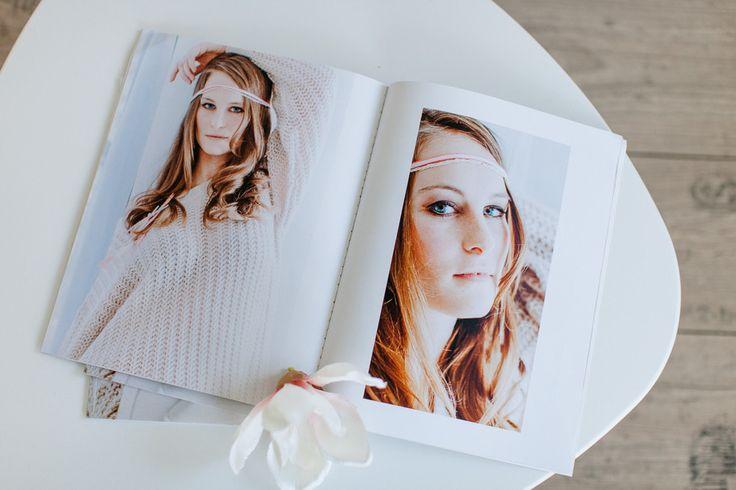 portrait, natural light, magazin, fashion, Portrait, Women, Fotografie mit natürlichem Licht, inspiration, studio, Sabine Lange, Biene-Photoart