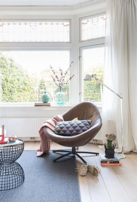4-woonkamer-fauteuil