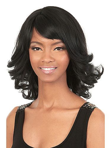 hair style names 70 best american wigs images on 8416