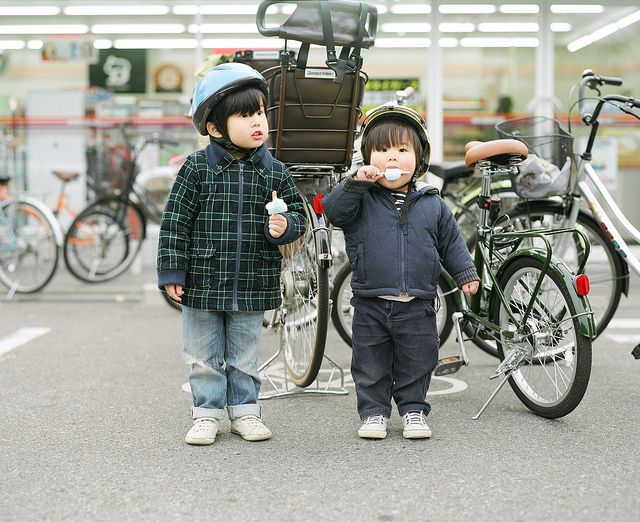 cold play by Hideaki Hamada