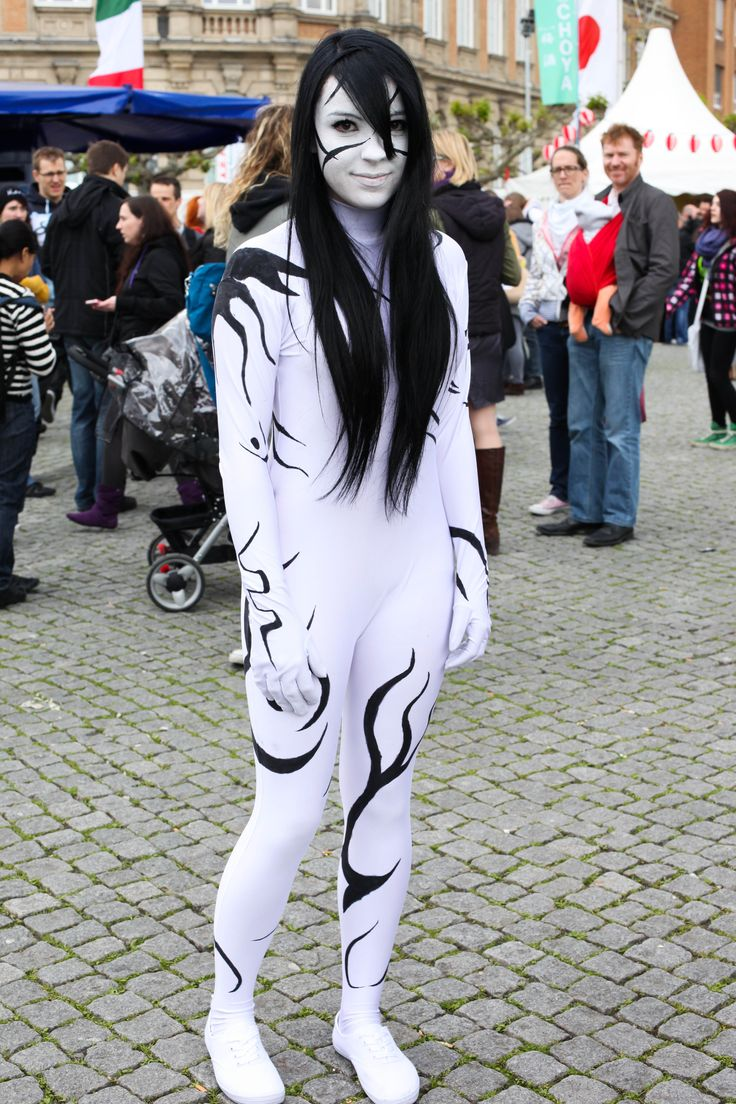 Anime Characters Are Japanese : Best images about cosplay on pinterest dress up