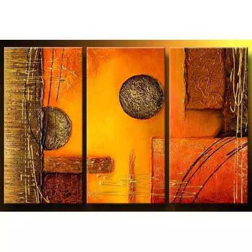 25 best ideas about cuadros en relieve on pinterest - Cuadros abstractos relieve ...