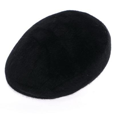 Thicken Warm Men's Berets: Cheap Online Sale - HatSells.com