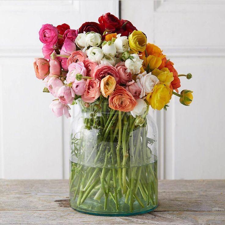 Заказ, красивые букеты цветов спб