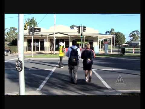 School Crossing Victoria guide to becoming a supervisor Part 2