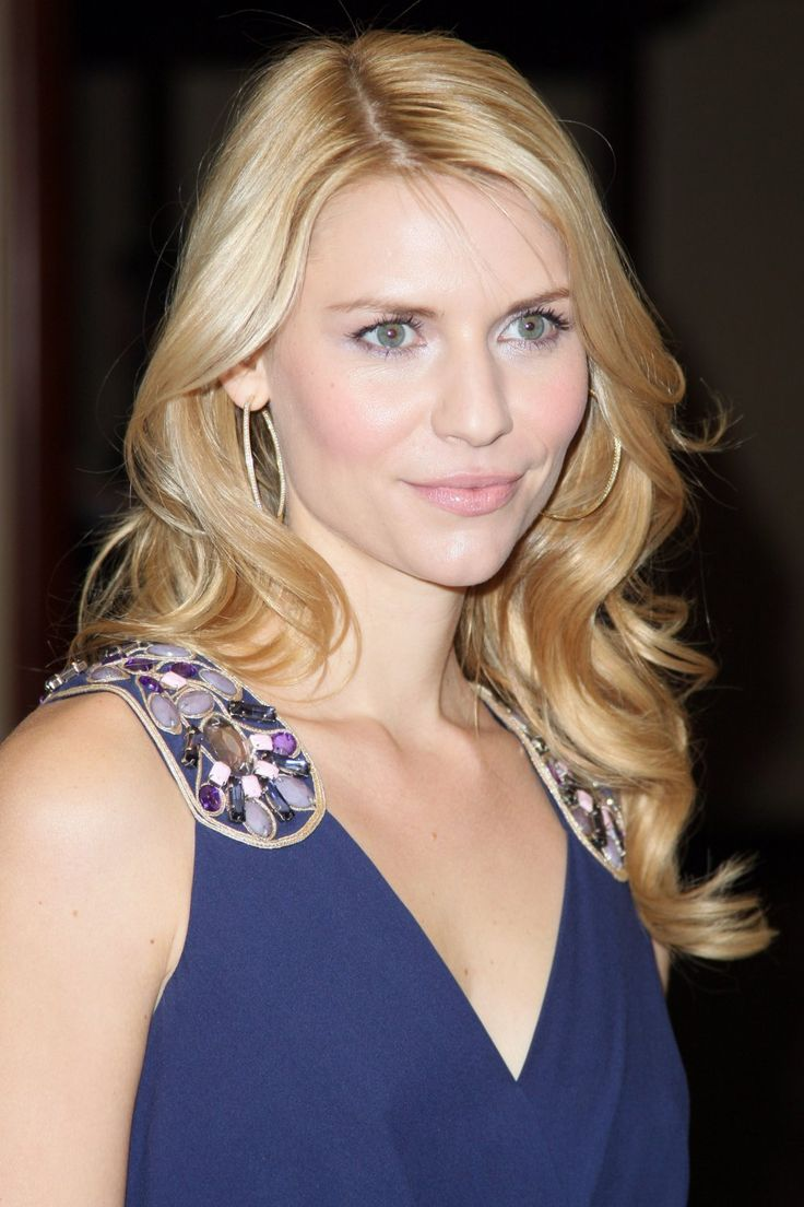 Photo of Claire Danes: 61st Annual DGA Awards for fans of Actresses. Claire Danes: 61st Annual DGA Awards