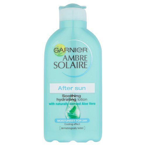 Ambre Solaire Garnier After Sun Soothing and Hydrating Lo... https://www.amazon.com/dp/B000RO0OKA/ref=cm_sw_r_pi_dp_LVDwxbJW1RF1A