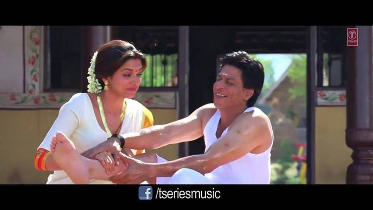 Image result for shahrukh khan barefoot