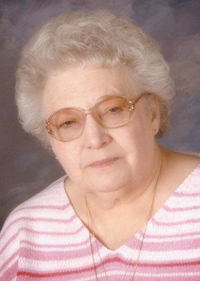On October 8th, 2011, 69 year old Evelynne Dericott was found deceased in her home at 410 W Havasu St in Tooele. Her death has been ruled a homicide. Mrs. Dericott's teal 1993 Pontiac Grand Am was stolen from her residence and recovered in a residential area of Kearns, Utah.