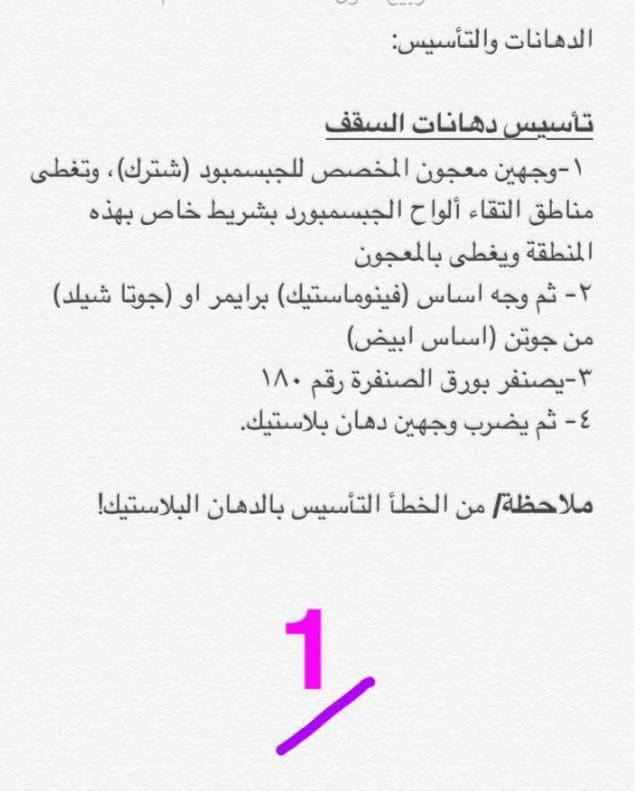 Pin By محمد المحمد On تاسيس البويه In 2020 Math Calligraphy Arabic Calligraphy