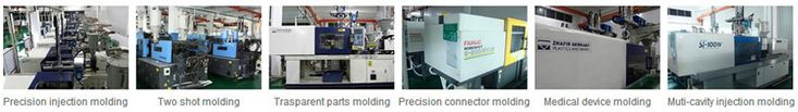 Plastic Injection Molding Service,OEM plastic products,Fabricate plastic products - http://www.smartclima.com/plastic-injection-molding-service-oem-plastic-products?Plastic+Injection+Molding+Service%2COEM+plastic+products%2CFabricate+plastic+products