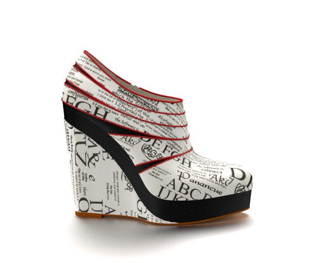 Check out my shoe design via @shoesofprey - https://www.shoesofprey.com/shoe/2JuKt6