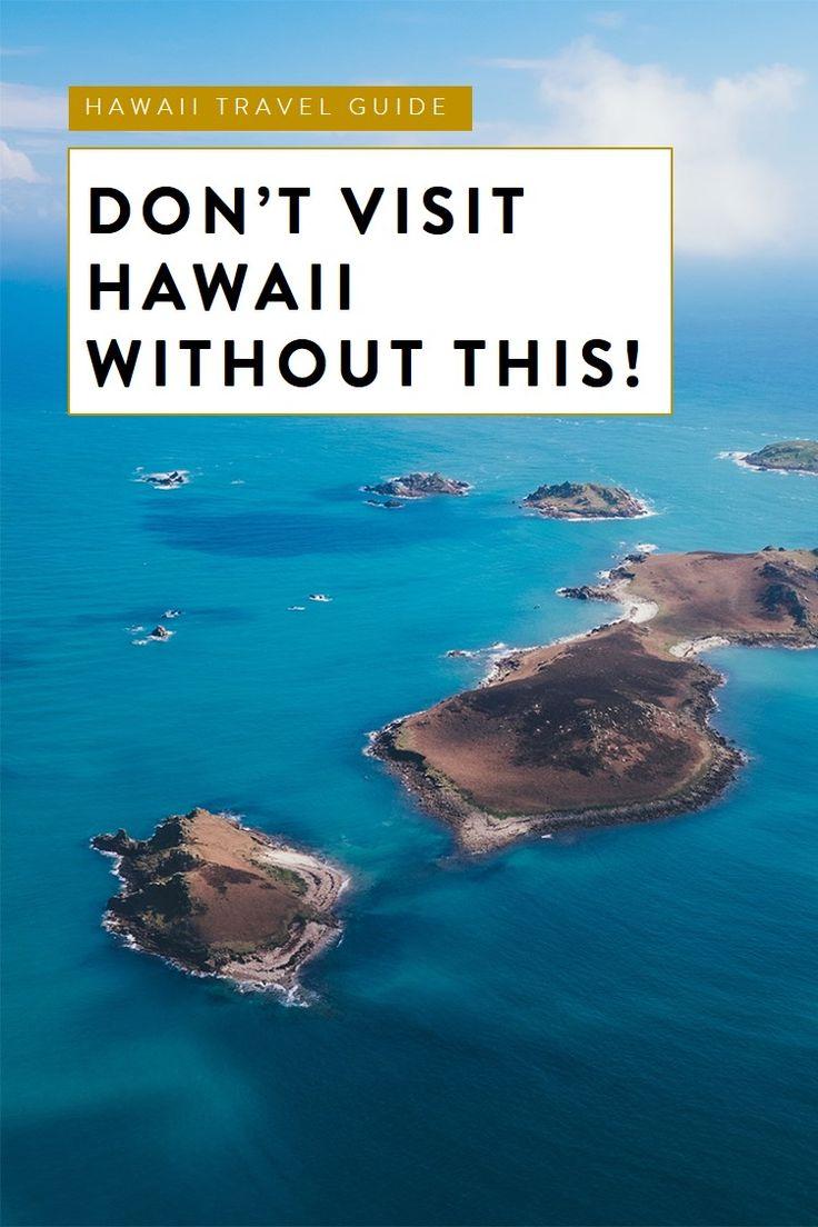 hawaii, hawaii vacation, hawaii travel guide, hawaii packing list, hawaii travel tips, hawaii travel packing, travel insurance tips, travel insurance, travel insurance best, travel insurance quotes, hawaii things to do