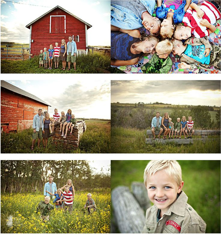 love: Families Pictures, Families Shoots, Families Session, Families Photos, Families Photography Barns, Red Barns, Families Portraits, Photography Ideas, Photography Inspiration