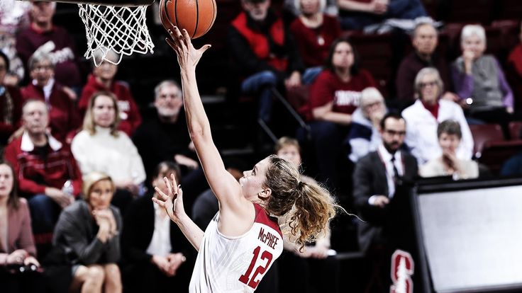 Academy of Scoring Basketball - Brittany McPhee became the 39th player in Stanford womens basketball history to score 1,000 career points and the Cardinal beat No. 25 Arizona State 74-50. TSA Is a Complete Ball Handling, Shooting, And Finishing System!  Here's What's Included...